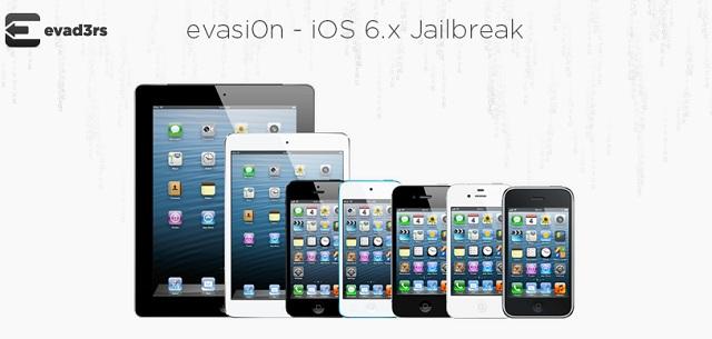 jail1 iOS 6.1 Evasi0n Jailbreak Causes Stock Weather App To Crash, Full Fix Coming
