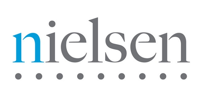 nielsen_logo Nielsen Ratings To Include Streaming Services