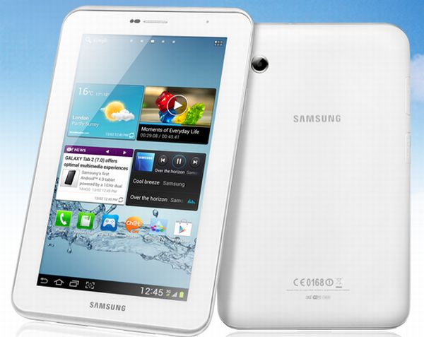 samsung_galaxy_tab_2_70_ Samsung Galaxy Tab 3 with 2560×1600 in the works?