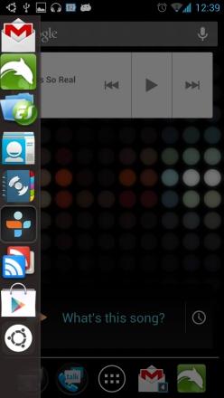 ubuntu-phone-exp New Android App Brings Ubuntu Phone Dock to Your Device