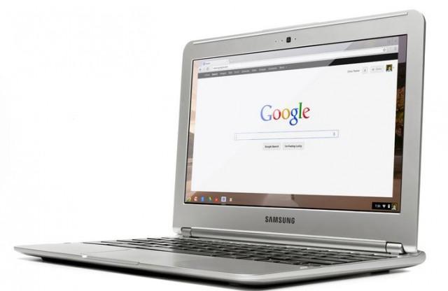 130308-chromebook-640x416 No One Can Hack Chrome OS at Pwnium 3