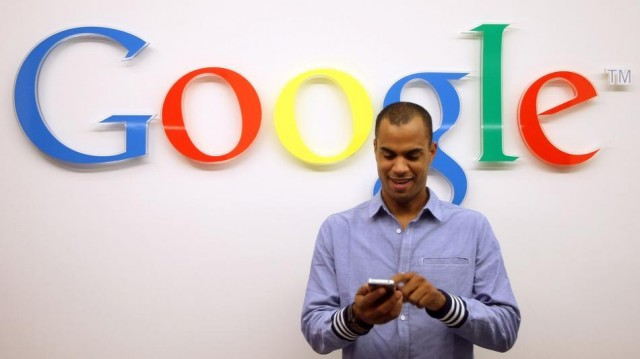 google-guy-640x359 Google Plans to Combine All of Its Chat Services into Google Babble