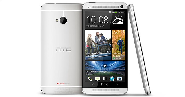 htc-one-press HTC M8 And Upgraded HTC One In The Works?