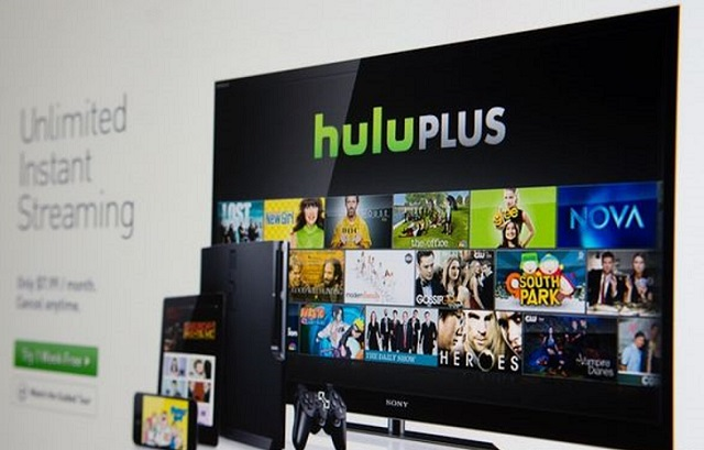 hulu-mobilemag What Is Going To Happen To Hulu?