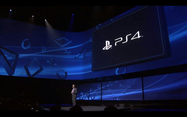 wpid-PS4logo_16122_640screen PS4 Blu-Ray Will Be 3x Faster Than PS3 And PSN Friend Limit Raised
