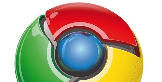 Chrome Chrome 28 Arriving Soon, Will Feature 'Blink' Rendering Engine