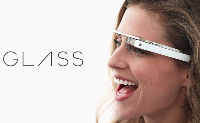 glass1 Google Glass Battery Life Might Not Be So Great After All