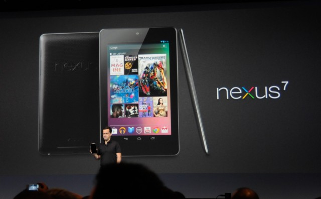 nexus-7-update-640x396 High Resolution Nexus 7 Update Coming in July?