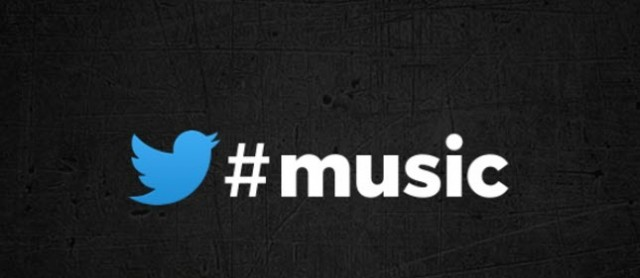 twitter-music-640x278 Best Apps of the Week: A Look at New Apps for iOS and Android (4/19)