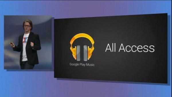 all-access-640x360 Best Apps of the Week (5/24): A Look at New Apps for iOS and Android