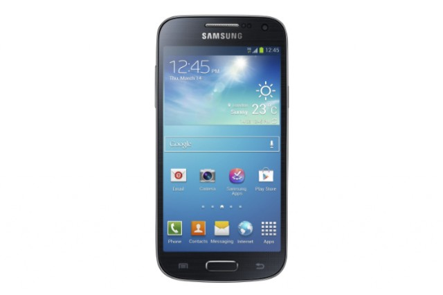 gs4-mini-press-640x426 Samsung Galaxy S4 Mini Now Official