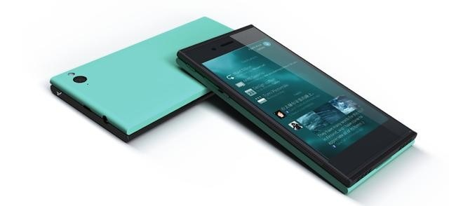 jolla The First Phone From Jolla Now Up For Pre-Order, Runs Sailfish OS