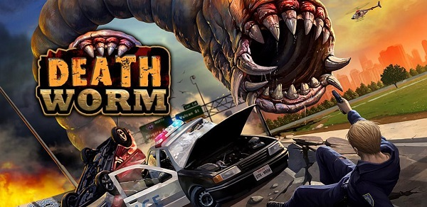 death-worm MM App ShowCase (6/14): A look at Android, iOS, BB10 and Windows Phone Apps!