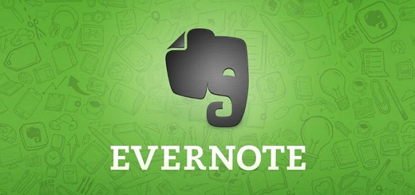 evernote Best Apps of the Week (6/7): A Look at New Apps for iOS and Android