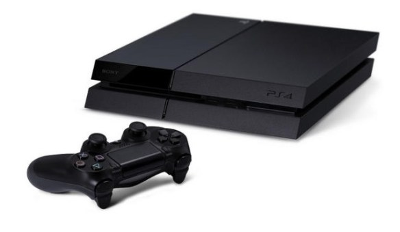 ps4-image Xbox One or Sony PS4: Which One is Right For You?