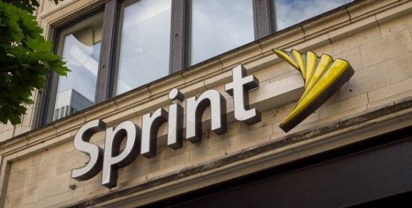 sprint Sprint's Lawsuit Against DISH And Clearwire