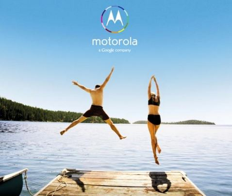 130705-moto Special Google Event Won't See Moto X Unveiling