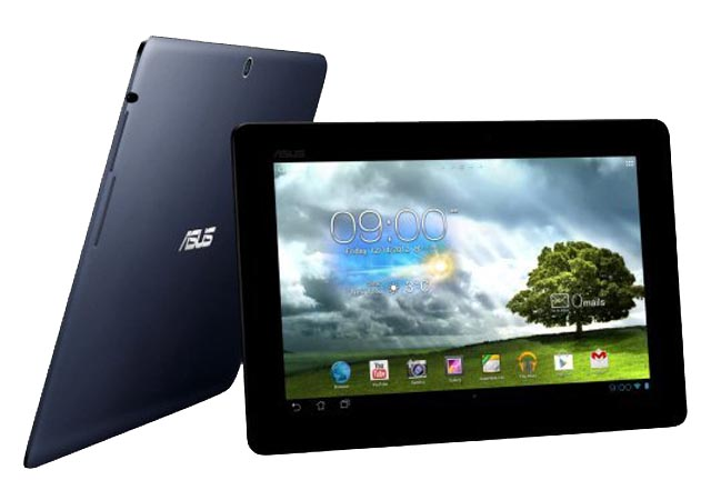 130715-asus  Daily Deal: Asus MeMO Pad 16GB Tablet for $109 with Free Shipping