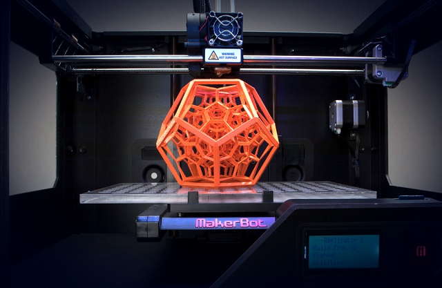 3d-printing-health-risks 3D printing At Home Could Result In Health Problems