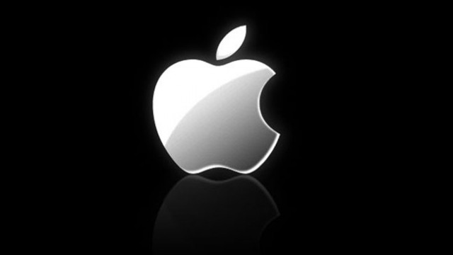 apple-logo-640x360 Apple Back to School Promo: $100 or $50 AppStore Card for Certain Purchases