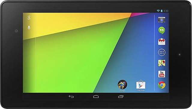 nexus-7-best-buy Next-Gen Nexus 7: Pre-Order It At Best Buy Now