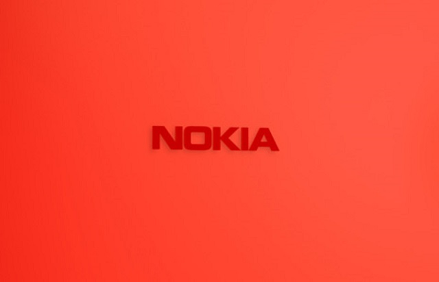 nokia-something-big Nokia Addresses Concerns Over Lack of Apps with WP8 Devices