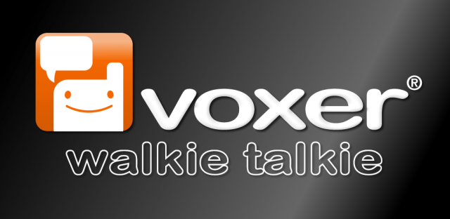 voxer-640x312 Best Apps of the Week (7/1): WP8 Edition
