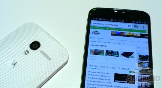 130806-motox Motorola's Moto X Launches with Verizon on August 23