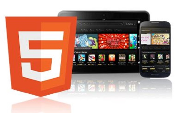 130807-amazon Support for HTML5 Web Apps Added to Amazon Appstore