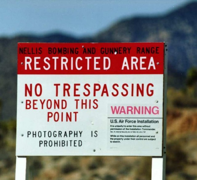 130816-area51-640x586 CIA Confirms Existence of Area 51, Documents Released to Public