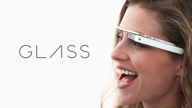 glass-640x360 Rumor: Google Glass 'Stores' Coming to Best Buy in 2014