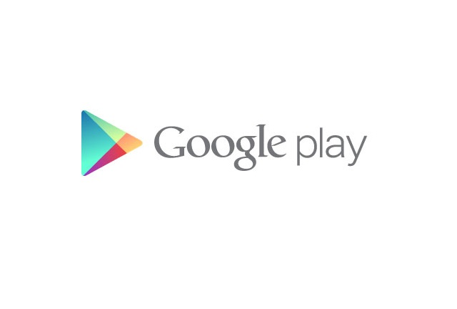 "gplay Ran into ""Package File Invalid"" Play Store Error? You aren't Alone"