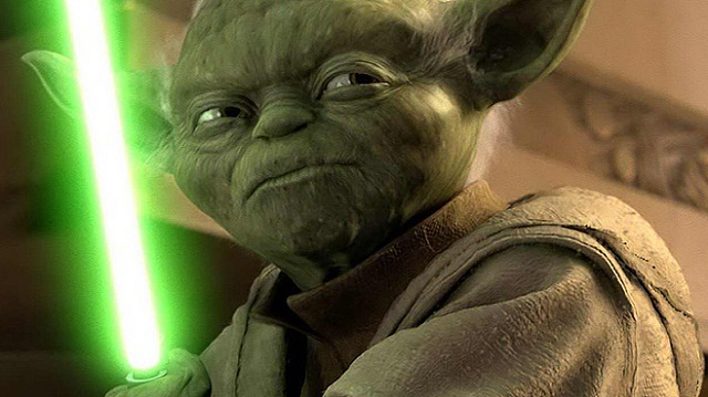 Star_Wars_Attack_of_the_Clones_Yoda Beyond the New Star Wars Episodes, We Will Also See Origin Stories