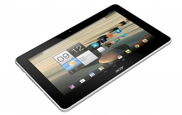 acer-iconia-a3-640x404 Acer Announces Several New Products Ahead of IFA 2013