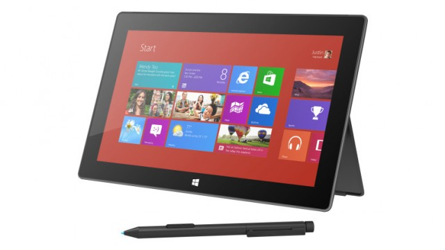 surface-640x360 Microsoft Surface 2 and Surface 2 Pro Coming On September 23rd?