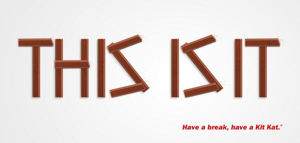 131016-kitkat Teasers Point Toward October 28 for Nexus 5 and Android 4.4 KitKat