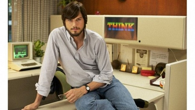 131030-kutcher-640x361 Lenovo Hires Ashton Kutcher to Be Product Engineer