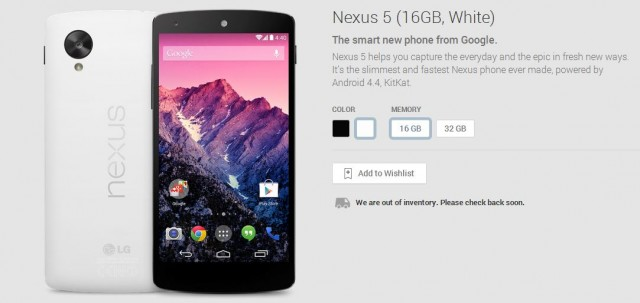 131031-nexus-640x303 Everything You Need to Know about Google Nexus 5