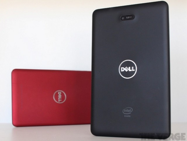 dell-venue-7-8-640x484 Dell Announces New Tablets, Including Two Android Devices