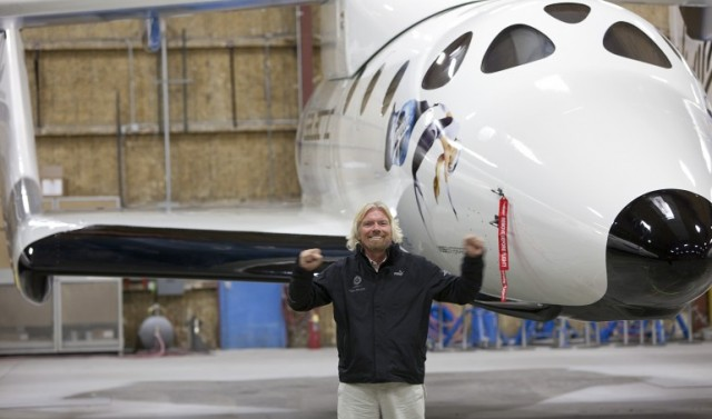 131111-virgin-640x377 Virgin Galactic's First Commercial Flight Will Be Televised on NBC