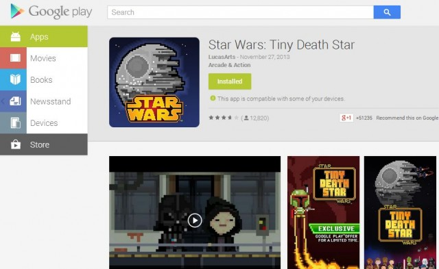 131129-google-640x393 Black Friday: Google Play Store Apps, Games and Content on Sale All Weekend