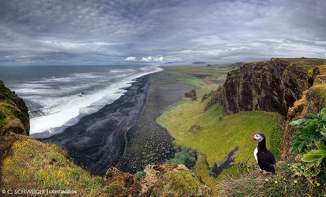 amazing-iceland-landscapes-22 Iceland Photography