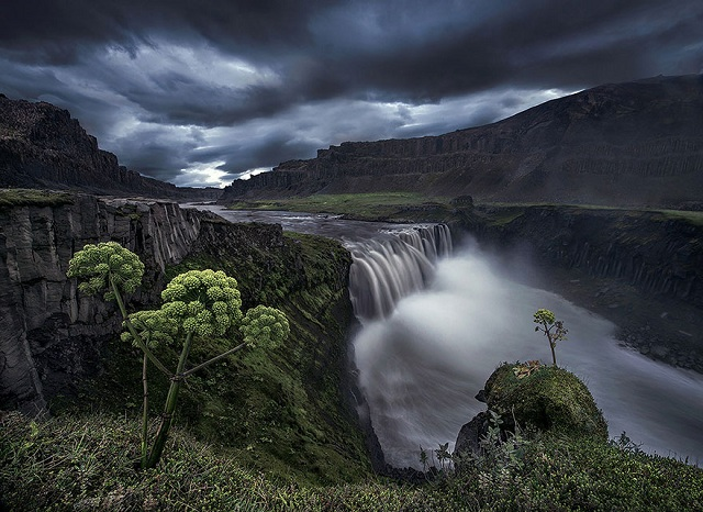 amazing-iceland-landscapes-34 Iceland Photography