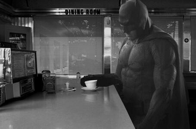 sad-batman-13 Ben Affleck Will Be The Saddest Batman Ever (LOL)