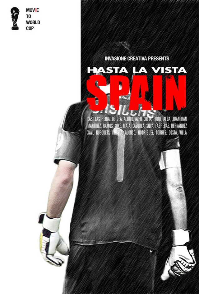 brazil-world-cup-2014-movie-posters-7 FIFA World Cup Gets The Hollywood Blockbuster Treatment