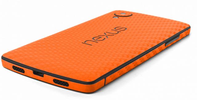 Nexus-5-1 Nexus 6 Release Date And Specs (Rumor)