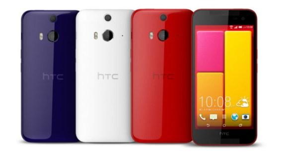 HTC-Butterfly-2-HTC-J-butterfly HTC Butterfly 2 Officially Announced
