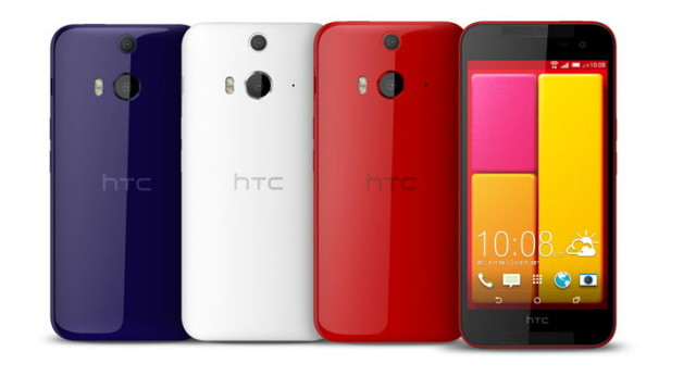 HTC-Butterfly-2-HTC-J-butterfly HTC Butterfly 2 Officially Announced