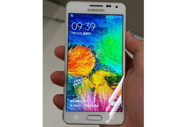samsung-galaxy-alpha-specs-price Samsung Galaxy Alpha: Specs And Price