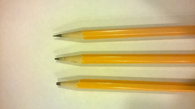mitsubishi-pencil-sharpener-4 A 40-Year-Old Mitsubishi Pencil Sharpener That Still Works